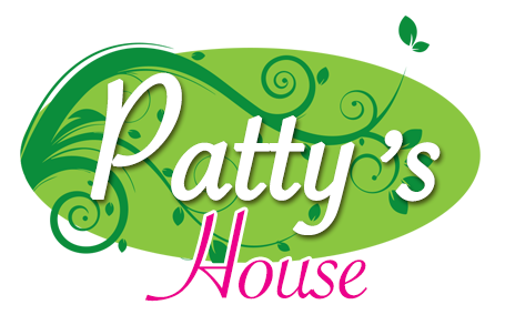 Patty's House